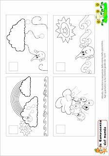 A Scuola con Poldo: LA STORIA DELLA GOCCIOLINA D'ACQUA Preschool Rooms, Kindergarten Activities, Science Worksheets, Worksheets For Kids, Special Education Classroom, Kids Education, Science Art, Science For Kids, Water Cycle Poster