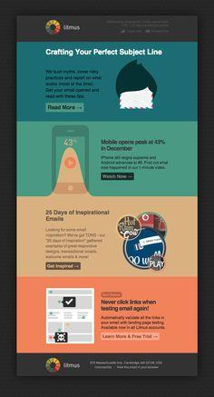 Dribbble - screenshot.png by Pendar