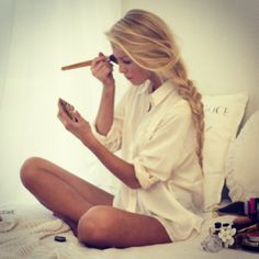 coutureandchanel:  ♡Luxury rosy blog, I follow back all similar♡ Follow me on instagram: @stellaxra
