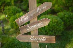 Casamento na Fazenda 7 Lagoas – Maira