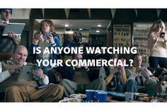 Alguém está assistindo seu comercial? Adobe provoca anunciantes http://www.bluebus.com.br/alguem-esta-assistindo-seu-comercial-adobe-provoca-anunciantes/
