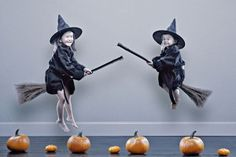 creative-children-photography-jason-lee-12