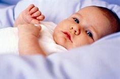 La nascita di un bambino sano è un miracolo...ma mantenere sano un bambino è un'arte!! (Tinus Smits M.D.)  Leggi su www.informasalus.it?pn=178 e Acquista su www.librisalus.it?pn=178