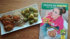 Pysznie i Zdrowo: Klopsiki w sosie pomidorowym