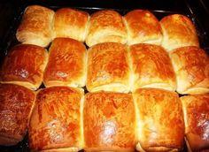 Daha fazla bilgi için gönderiyi ziyaret edin. Cake Cookies, Food And Drink, Bread, Bakken, Brot, Baking, Breads, Buns
