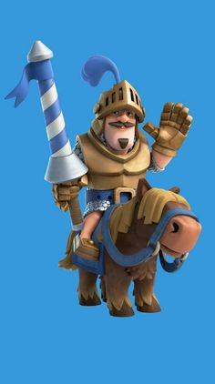 Find the best Clash Royale Wallpapers on GetWallpapers. We have background pictures for you! Character Inspiration, Character Art, Character Design, Desenhos Clash Royale, Cute Food Wallpaper, Amoled Wallpapers, Clash Of Clans Hack, Attack On Titan Art, Mobile Legends