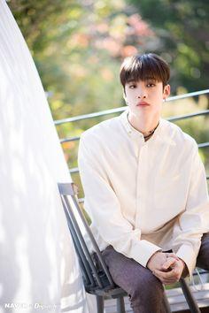 Stray Kids Bang Chan - Clé: Levanter Promotion Photoshoot by Naver x Dispatch. Fandom, Rapper, Gone Days, Chris Chan, Stray Kids Chan, Korean Boy, Korean Idols, Thing 1, V Live