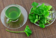 Red Tea detox weighloss Diet – the Ultimate Guide to Detox , Cleanse Your Body a… Parsley Tea Benefits, Home Remedies, Natural Remedies, Detox Meal Plan, Cleanse Your Body, Aromatic Herbs, My Tea, Medicinal Plants, Detox Recipes