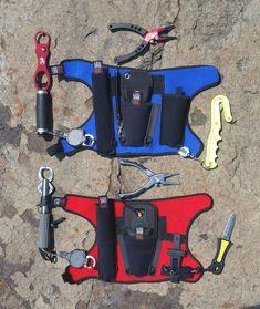 Kayak Fishing Gear, Fishing 101, Kayaking Gear, Fishing Rigs, Kayak Camping, Canoe And Kayak, Fishing Equipment, Best Fishing, Fly Fishing