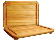 The Carver Chopping Block with Feet HKA295 by Catskill Craftsmen. $59.00. The Carver Chopping Block with FeetbyCatskill Craftsmen Trusted: 20+ Years Experience. Overall: 19 in W x 15 in D x 2 in H ,. Save 26%!