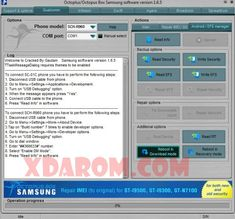 Iphone Codes, Android Codes, Android Pc, Android Hacks, Cell Phone Hacks, Smartphone Hacks, Samsung Hacks, Unlock Iphone Free, Octopus Box