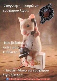 miniature dolls Postcard with my illustration on DaWanda Ways To Destress, Lekker Dag, List Of Animals, Animal List, Pet Mice, Gifs, New Year Wishes, House Mouse, Animation