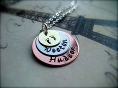 Cute Mother's Day gift idea....ok, someone tell my hubby about this!!