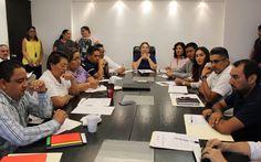 Periodismo sin Censura: Garantiza DIF Quintana Roo desarrollo integral de ...
