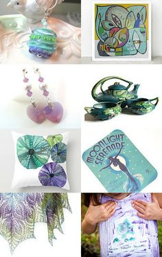 16 Reasons To Love Etsy by Alice on Etsy--Pinned with TreasuryPin.com