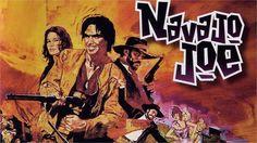 Navajo Joe (Sergio Corbucci) http://nouveaucinema.ca/nouvelles/en/2013/06/mutual-retrospective-with-fantasia-django-project/