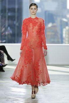 http://www.enfemenino.com/moda/desfiles/album1014249/delpozo-new-york-fashion-week-otono-invierno-2014-2015-0.html