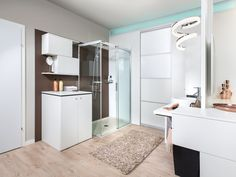 Stunning Bildergebnis f r badezimmer