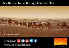 Lone traveller like us on Facebook https://www.facebook.com/pages/Lone-Travellers/576904749024341 Follow us on Twitter https://twitter.com/Lonetraveller13