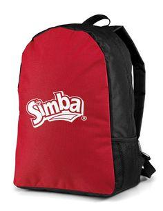 Backpacks Blog - Back Packs South Africa