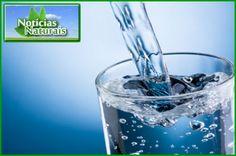 Aprenda Como Fazer a Água Alcalina