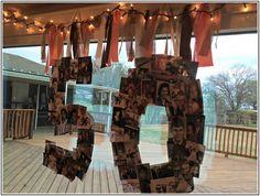 http://britneyfan.net/wp-content/uploads/2014/10/50th-wedding-anniversary-decorations-martha-stewart.jpg