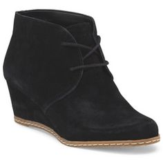 85a4c735e0f4b 9 Best boots images in 2016 | Ankle booties, Ankle Boots, Slippers