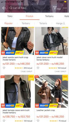 Best Online Stores, Online Shopping Sites, Wish Shopping, Shopping Hacks, Online Shop Baju, Army Room Decor, Korean Outfit Street Styles, Aesthetic Shop, Casual Hijab Outfit