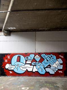 egs graffiti CDC, WMD, TPG, MSN, Worldoms, FMK, PR, IS, KGS, Totals Helsinki Finland