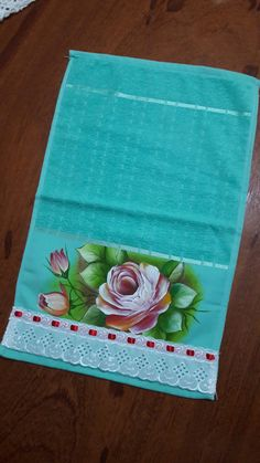 Fabric Colour Painting, Toilet Decoration, Indian Paintings, Flower Art, Printing On Fabric, Decoupage, Art Drawings, Hand Painted, Diy Crafts