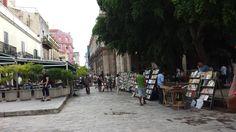 Por las calles de La Habana (25)