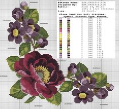 1 million+ Stunning Free Images to Use Anywhere Xmas Cross Stitch, Cross Stitch Pillow, Cross Stitch Rose, Cross Stitch Borders, Cross Stitch Flowers, Cross Stitch Charts, Cross Stitch Designs, Cross Stitching, Cross Stitch Embroidery