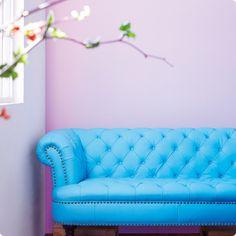 2014SPRING Freedom Blooming:  Francfranc(フランフラン)公式サイト 家具、インテリア雑貨、通販