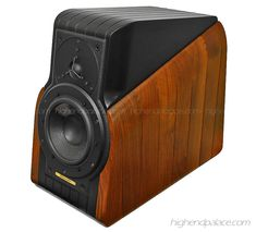 HIGH-END_PALACE_Reference_Loudspeakers_Systems