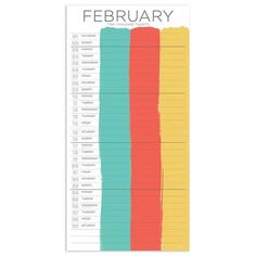 2020 Wall Calendar Just The Two Of Us : Target Desktop Calendar, Desk Calendars, Simple Optical Illusions, Dry Erase Calendar, Weekly Planner, Two By Two, Wall, Target, Desktop Calendars