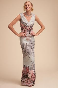 0275dbcbba3 Dresses for Mothers  Pop-Up Shop from BHLDN