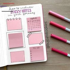 12 Bullet Journal Hacks That Actually Work I& so glad that I found these AMAZING bullet journal hacks! I& so excited to try these GREAT bullet journal tips and tricks for myself. These bullet journal ideas are going to be a real game changer for me!