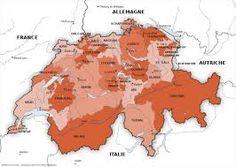 Resultado de imagem para grindelwald suiça
