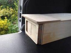 VW Caddy Maxi Folding Bed.jpg
