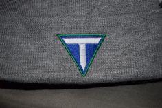 Jiu Jitsu Techniques, Mma Gear, Lifestyle Clothing, Louis Vuitton Twist, Beanies, Athletics, Triangle, Swag, Shoulder Bag
