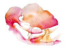 Pregnancy art                                                       …