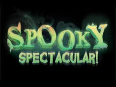 Image result for spooky
