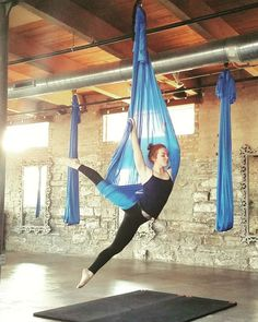 can't wait for Sunday, friends! #aerialfitness #aerialhammock #aerial #aerialsling #fitness  #mpls #mn #minneapolis #strength #flexibility #gymnastics #yoga #twincities #circus #FlyLikeABoss
