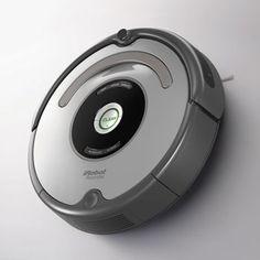 iRobot® Roomba® 655 Pet Series Vacuum Cleaning Robot $349.99 *w