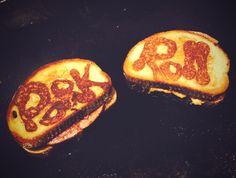 Yup - #PorkRoll