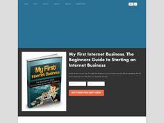 ① How To Place That Winning Bid! - http://forexwikitrading.com/forex-robot/%e2%91%a0-how-to-place-that-winning-bid/
