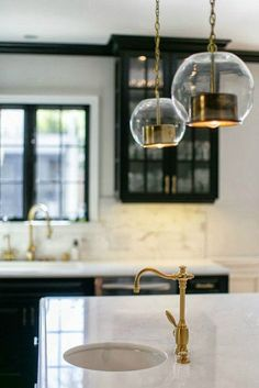 Update Your Lighting On A Budget - A Step by Step Guide — Hurd & Honey