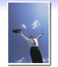 Tracking Your Life Stage Progression -- Adult Life Stages in Career Planning -- Your Soul at Work