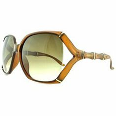 Brand new authentic GUCCI Sunglasses in color 0HSD Brown. This Sunglasses frame size is 58-16-110. This model is a, Female frame and comes with everything you would receive if you purchased it at a local retail store. Shop with confidence.'