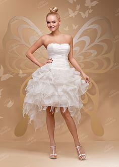 интернет магазин длинных летних платьев 2011